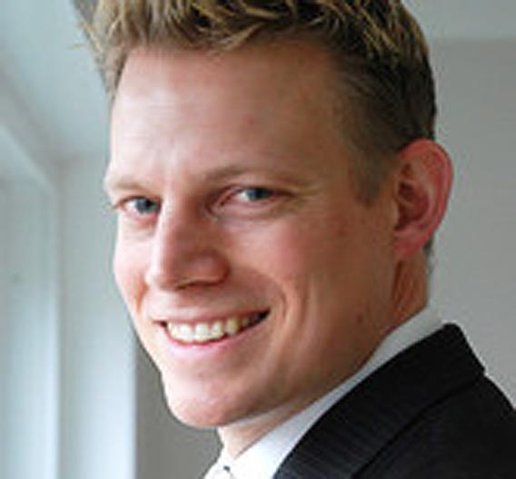 Die Arbeitsgemeinschaft für Produkt- und Know-how-Schutz (AG Protect) des VDMA wählte Henrik Stammer, Original1 GmbH, zum Vorstandsvorsitzenden. Der im Februar 2010 gegründeten Arbeitsgemeinschaft gehören 20 Unternehmen an. Stellvertreter wurde Oliver Winzenried, WIBU-SYSTEMS AG. Weiterhin gehören dem Vorstand an: Alex Deitermann, Tailorlux GmbH, Volker Hahn, tesa scribos GmbH, Dr. Wolfgang Klasen, Siemens AG, Benno Scholze, IMS AG und Andreas Werner, GWT-TUD GmbH. Die AG Protect wird sich zunächst vorrangig um die Sensibilisierung und Unterstützung betroffener Unternehmen im Kampf gegen Produktpiraterie und Know-how-Diebstahl kümmern.