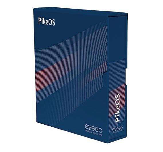 Auf dem Stand von Sysgo (Halle/Stand: 11/212) ist das Echtzeitbetriebssystem »PikeOS« zu sehen, das eine Virtualisierungsplattform auf Basis eines schnellen und sicheren Mikrokernels bietet. Dadurch können unter Einhaltung strikter Anforderungen an die Betriebsicherheit sowie an das Zeitverhalten auf einer Hardware verschiedener Betriebssysteme und Anwendungen laufen. Für den industriellen Einsatz eignet sich die Embedded-Linux-Entwicklungsumgebung »ELinOS«.