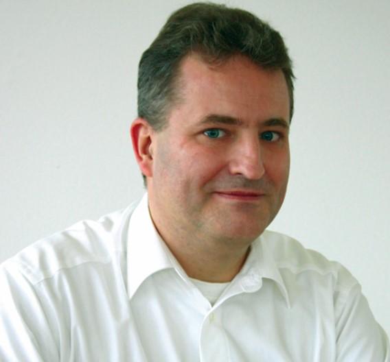 Alexander Balz, IDS