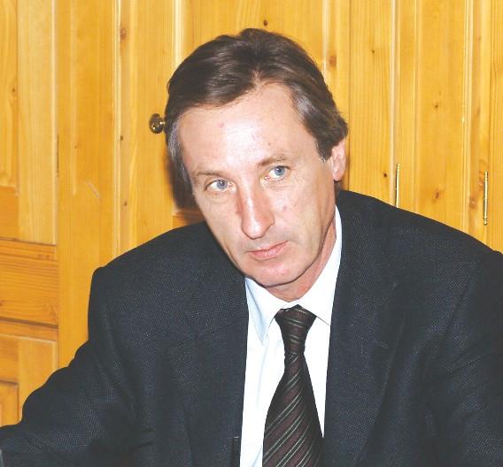 Hans Fehr, Tracopower: »Währungsbedingte Preiserhöhungen haben bereits stattgefunden, weitere Korrekturen nach oben sind bei uns derzeit nicht in Sicht.«