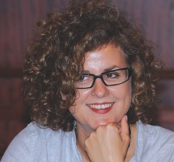 Sandra Maile, Autronic: »Wir freuen uns über den höchsten Auftragsbestand der Firmengeschichte, Bauteil-Liefer-zeiten von 6 bis 7 Monaten erschweren es uns aber, diese Aufträge termingerecht abzuwickeln.«