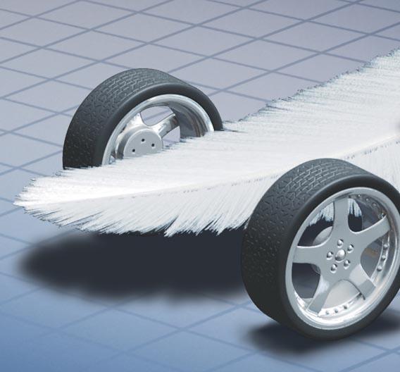 leserbriefe wie schwer darf ein auto sein seite 2 elektronik automotive. Black Bedroom Furniture Sets. Home Design Ideas