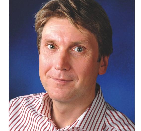 Winfried Schultz, Tektronix: »Wir konzentrieren uns darauf, Reichweite im Vertrieb zu schaffen, wo es Marktdichte, Lösungsvielfalt und Ergebnispotential erfordern und andererseits dort die Betreuung zu individualisieren, wo der Kunde ohne die Zusammenarbeit mit unserer Entwicklung seine Anwendungen nicht lösen könnte.«