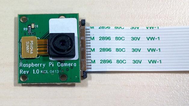 Im Februar wurden erste Fotos des finalen Produkts veröffentlicht. Nachdem die Hardware fertig war, wendeten sich die Entwickler dem Feintuning zu.