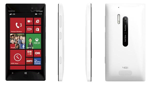Ein rivalisierende Technik für Wireless Charging ist bereits einen Schritt weiter: Im Nokia Lumia 928 ist ein Chip verbaut, welcher das Gerät für Ladeverfahren nach dem sogenannten Qi-Standard vorbereitet – ganz ohne lästige Schutzhülle. Da stellt sich doch die Frage: Wie viele konkurrierende Ansätze gibt es denn? Und welche Firmen stecken dahinter?