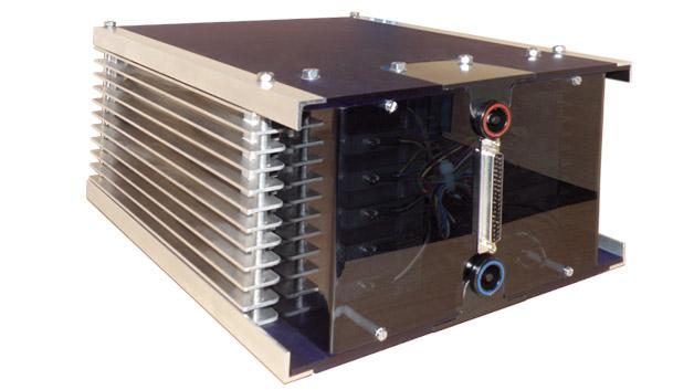 solarstrom speichern entwicklung eines lithium ionen. Black Bedroom Furniture Sets. Home Design Ideas