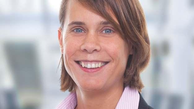 Bettina Ronit Hörmann, IDS Imaging Development Systems: »Ob der USB3-Vision-Standard überhaupt und, wenn ja, dann langfristig akzeptiert wird, muss sich erst noch zeigen.«