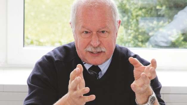 Wolfgang Heinz-Fischer, TQ-Gruppe