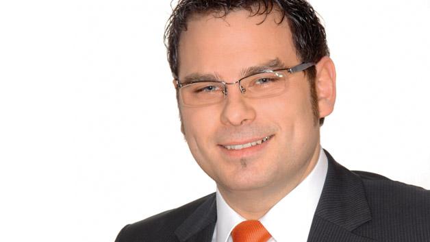 Stefan Dehn, Schulz-Electronic: »Unser Backbone bildet nach wie vor die Automobilindustrie. Dort beobachten wir derzeit viel Bewegung bei Anwendungen für das Hochvoltbordnetz für den hybriden Antrieb.«