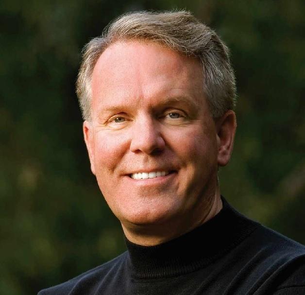 David Bell (Intersil): Der inzwischen entlassene Bell führte Intersil einmal mehr in die Verlustzone. Keine fokussierte Produktstrategie und zuviele austauschbare Billig-Produkte für Konsumer-Geräte setzten dem Analog-Hersteller zu. Sein Nachfolger muss die Fehler mit Hilfe einer Restrukturierung, die natürlich auch Arbeitsplätze kostet, ausbaden.