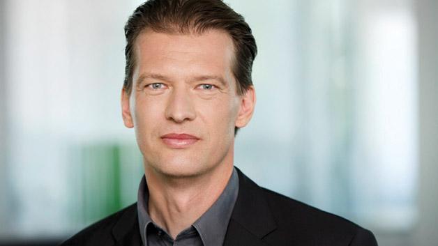 Ralf Nebel, Ultratronik: »Vollständiges optisches Bonding setzt sich auch bei mittleren Touchscreen-Diagonalen von 7 bis 12 Zoll vermehrt durch.«