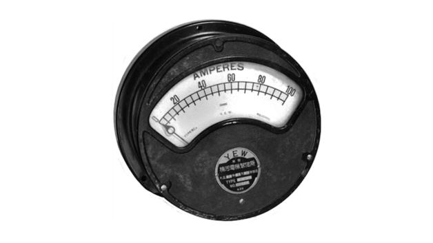 Im Frühjahr 1917 sind die ersten Stromzähler-Prototypen fertig. Aoki nimmt sie zur Bewertung und Einschätzung zu verschiedenen Universitäten und einigen Privatkunden mit. So erfährt er, wie sich die Geräte bewähren und ob Mängel auftreten. Die positiven Rückmeldungen bestätigen das Team: Die Geräte sind so gut, dass man sie lokal fertigen und verkaufen wird.