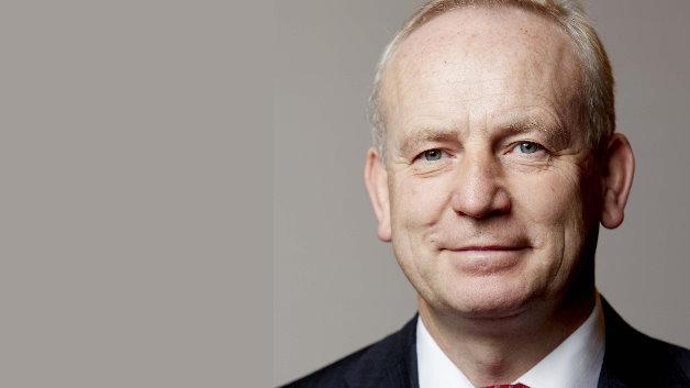 Am 1. Januar 2016 ist Dr. Manfred Jagiella ins Executive Board eingezogen. Er bleibt zugleich Geschäftsführer der auf Flüssigkeitsanalyse spezialisierten Endress+Hauser Conducta in Gerlingen.