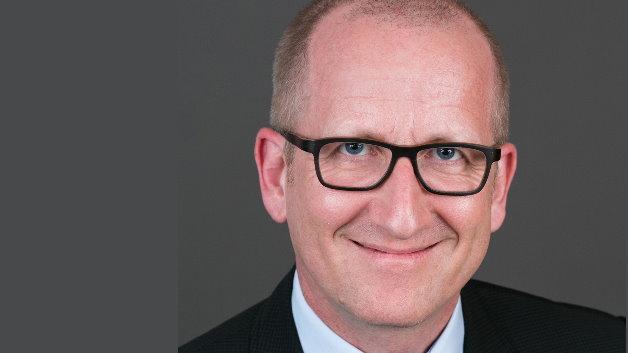 Zum 1. Juni 2016 wird Dr. Andreas Mayr ins Executive Board aufrücken. Er führt weiter auch die Geschäfte des Produktionszentrums für Füllstand- und Druckmesstechnik in Maulburg.