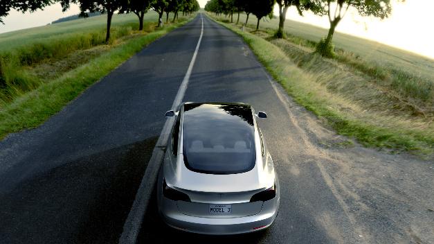 <p>Model 3 R&uuml;ckseite</p>
