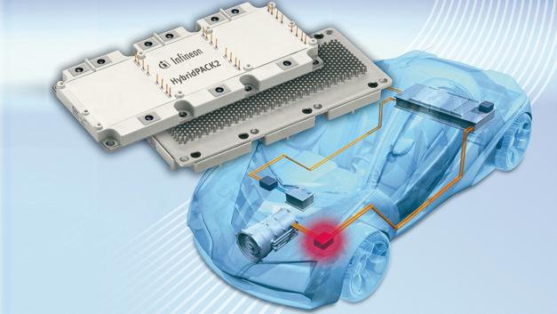 Funktionale Sicherheit  und Robustness  in Automobilapplikationen . . .