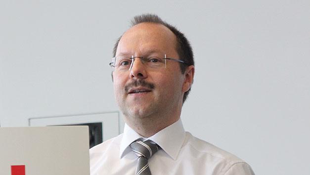 Dr.-Udo-Martin-Gómez GMM
