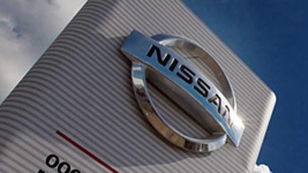 Den 92. Platz belegte der japanische Automobilhersteller Nissan mit einem Markenwert von 11.479 Millionen US-Dollar.