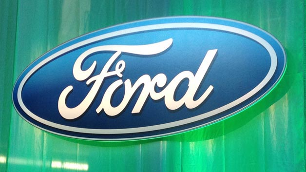 Auf dem 75. Platz landet die Marke Ford. Sie ist im Jahr 2016 13.084 Millionen US-Dollar wert.