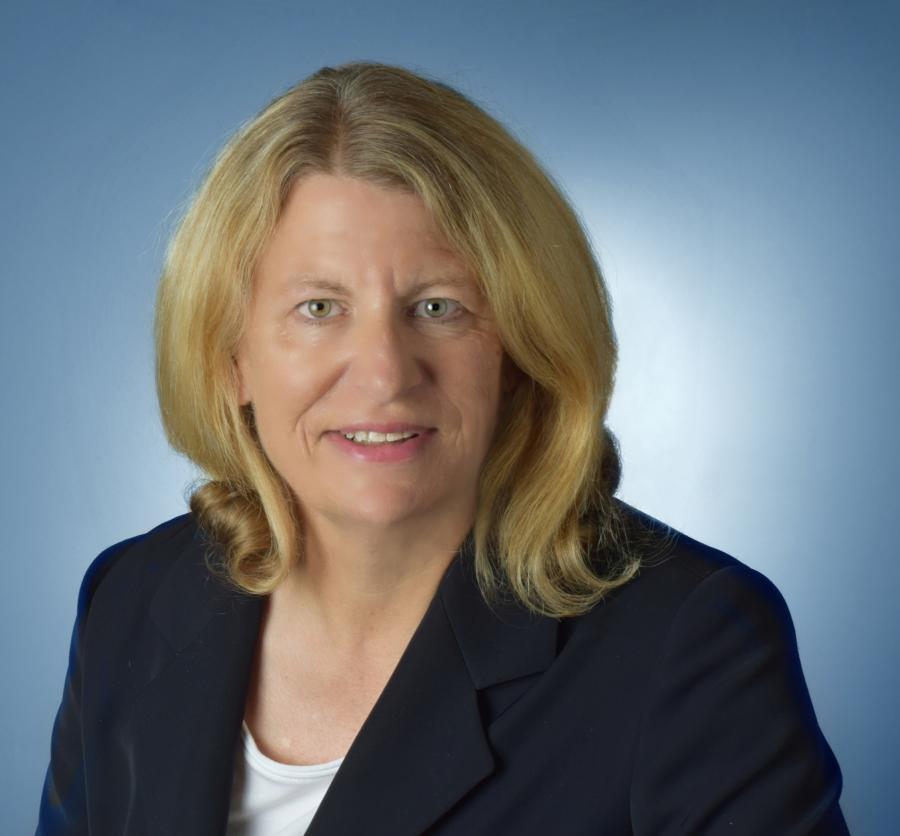 Christine Gässler, Sales Director, cgaessler@weka-fachmedien.de