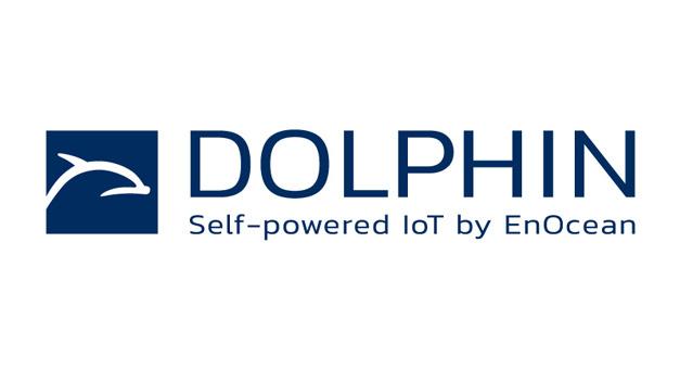 Weil die Funkschalter mit Energy Harvester der EnOcean GmbH künftig auch für ZigBee oder Bluetooth Low Energy angeboten werden musste ein neuer Produktname her: Dolphin.