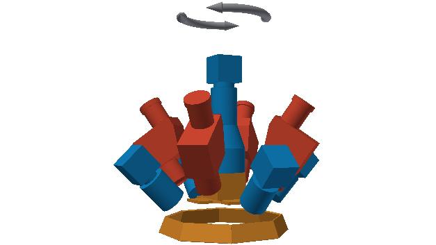 Flächendeckende, dreidimensionale Inspektion ist auch weiterhin ein Schlagwort im Bereich AOI. GÖPEL electronic (Halle A1, Stand 351) hat dafür ein eigenes Verfahren entwickelt, welches schattenfreie 3D-Vermessung in höchster Geschwindigkeit bietet. Mit dem neuen Kameramodul 3D-ViewZ im AOI-System Vario Line werden 2D-Bildaufnahme- und 3D-Messtechnologie kombiniert. Orthogonale, telezentrische Bildaufnahme im Zusammenspiel mit  jeweils vier Schrägblickmodulen und Streifenprojektoren vermessen Bauteile und Lötstellen in hoher Geschwindigkeit. Alle Inspektionstechnologien kommen aufgrund des gemeinsamen Betrachtungsfeldes (FOV) ohne zusätzliche Achsbewegung zum Einsatz.  Der integrierte Rotationsantrieb ermöglicht zudem bis zu 360 Projektionsrichtungen für die 3D-Erfassung, wodurch eine Messung auch in verdeckten Bereichen möglich ist. Gleiches gilt ebenfalls für die Schrägblick-Inspektion, welche somit aus 360 Betrachtungswinkeln erfolgen kann.