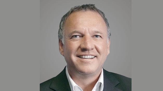 Josef Bressner, Bressner Technology