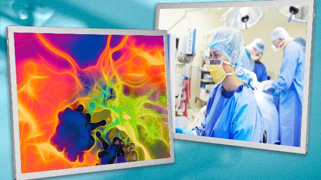 MSC vertreibt hochwertige Displays für die Industrie und Medizintechnik von Innolux.