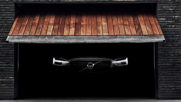 Auf dem Genfer Automobilsalon heißt es: Vorhang auf für die zweite Modellgeneration des Volvo XC60.