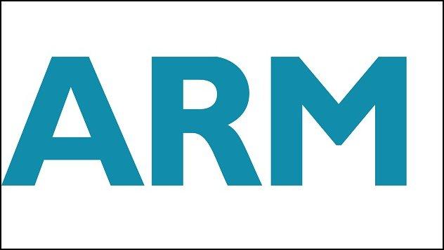 Mit der Architektur ARMv8-M wurde die Sicherheitstechnologie TrustZone von den Applikations-Prozessoren in die Mikrocontroller-Welt überführt.