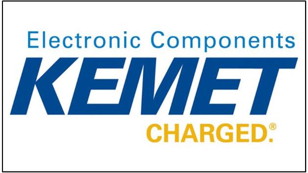 Elektrolyt-Kondensatoren mit festen Elektrolyt aus leitfähigen Polymeren.