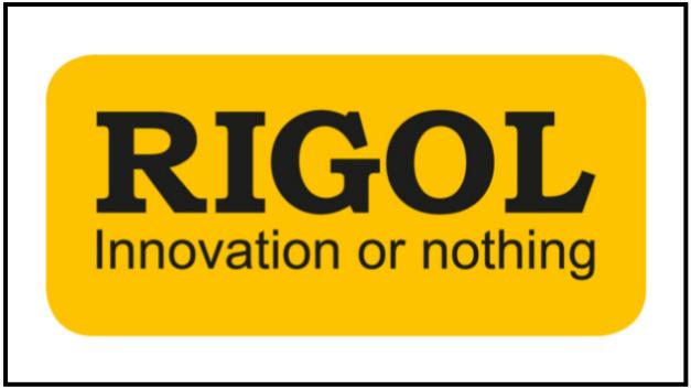 Rigols Signal-Fidelity-Technologie bringt Signale unter 200 ps Jitter ins Kleinleistungslabor.