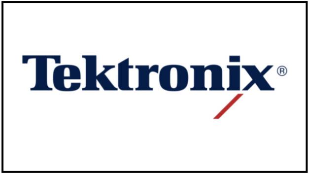 Durch Ausnutzung der dritten Nyquistzone erhöht Tektronix die nutzbare Bandbreite bei vorgegebener Samplerate in der Signalgenerierung deutlich.