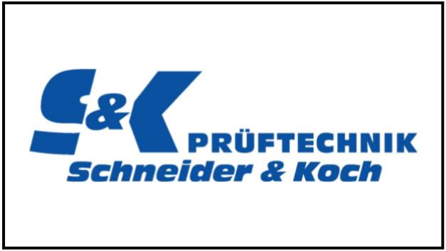 Mit kombiniertem AOI- und Kameratest wird die präzise Prüftechnik für einzelne LEDs auf ganze Produktionsserien anwendbar.