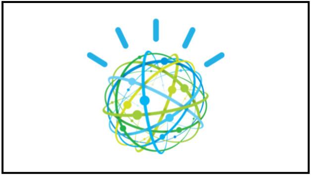 IBM Watson - Die kognitive Cloudtechnologie ist Open-Source und im Linux-Kosmos barrierefrei zugänglich. Ein leichtgewichtiger Linux-Rechner wie Raspberry Pi, trennt einen nicht weniger als fünf Konsolenkommandos vom eigenen AI-Labor.