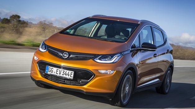 Platz 80 (0,7 Prozent) ging u.a. an Opel. Die Ex-GM-Tochter verlor im Vergleich zum Vorjahr 0,1 Prozent der Stimmen und damit fünft Plätze.