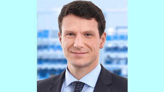 Christian Ostermeier