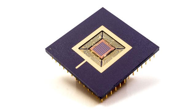 Imec hat seinem ersten, selbstlernenden, neuromorphen Chip das Komponieren von Musik beigebracht.