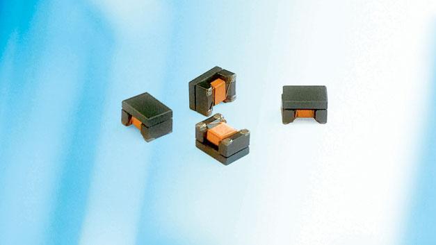 Bild 3. Die Gleichtaktdrosseln der Serie CUW43 sind für den Einsatz in automobilen Anwen-dungen entwickelt und sind demzufolge nach AEC-Q200 qualifiziert worden.