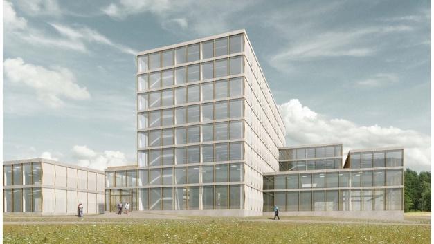 Platz 6: Maschinenfabrik Reinhausen.Umsatz: 700 Mio. EuroMitarbeiter: 3350Branche: Elektrotechnik/Hochspannungstechnik
