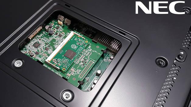 Der Einplatinencomputer Raspberry Pi ist zwar preiswert, ist aber kein Open-Source-Design wie viele Referenzboards von Halbleiterherstellern. Farnell als einer von zwei offiziellen Raspberry-Pi-Distributoren ist Fertigungspartner von Raspberry Pi Trading und hat das Recht, modifizierte Boards herzustellen. Die Modifikationen können entweder Bestückungsvarianten oder ein eigenes Leiterplattenformat mit ggf. zusätzlicher Peripherie darstellen. Fixgrößen, die nicht verändert werden können, sind der Broadcom-Prozessor und der Arbeitsspeicher.