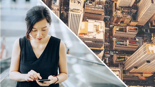 Mobiltelefone, Tablets und PCs sind zu den Toren geworden, durch die Menschen per Internet jeden Ort und jedes Thema erreichen. Bluetooth ist die ihnen gemeinsame Funkschnittstelle – und der Schlüssel, um IoT-Anwendungen für jeden verfügbar zu machen. 2018 sollen 2,3 Milliarden Mobiltelefone, Tablets und PCs mit Bluetooth-Funktransceiver ausgeliefert werden.