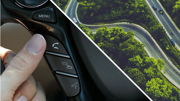 Automobil Bluetooth wird standardmäßig in 86 Prozent aller neuen Automobilen – Pkw, Lkw – eingebautt sein, die 2018 ausgeliefert werden. Bluetooth-fähige Geräte haben für mehr Sicherheit auf unseren Straßen und mehr Komfort für Fahrzeuginsassen geführt. Jetzt ermöglichen sie weitere Anwendungen, um die Kraftstoffeffizienz zu verbessern, Fahrer bei Ermüdung zu warnen und Fahrzeuge samt Fahrer besser mit ihrer Umgebung vernetzen.