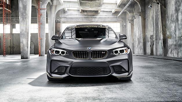 Wobei: So arrogant wie BMW-Fahrer sind sie dann auch wieder nicht. Die sind außerdem noch weniger umweltbewusst, den Audi-Fahrern ansonsten aber sehr ähnlich. Nur jünger. Und schlanker. Und sportlicher. Etwas weniger Geld haben sie allerdings auch.