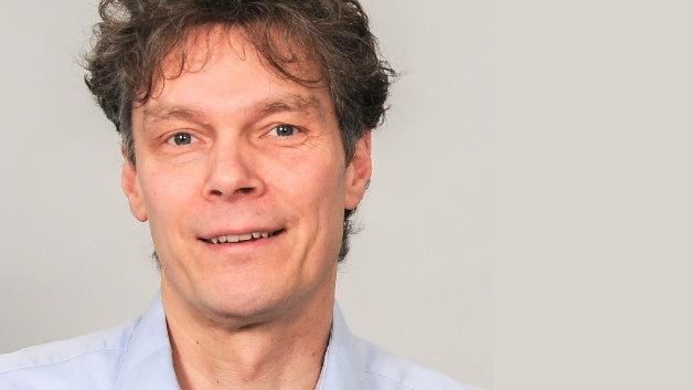 Dr. Joachim Peerlings, Keysight: »Wichtig ist, dass die Technologien bei den Kunden End-to-end getestet werden, das heißt, von der Simulation und dem Design über das Prototyping, die Validierung, die Herstellung bis hin zur Optimierung, wenn diese Produkte – oder auch die gesamten Netzwerke – in Betrieb sind.«
