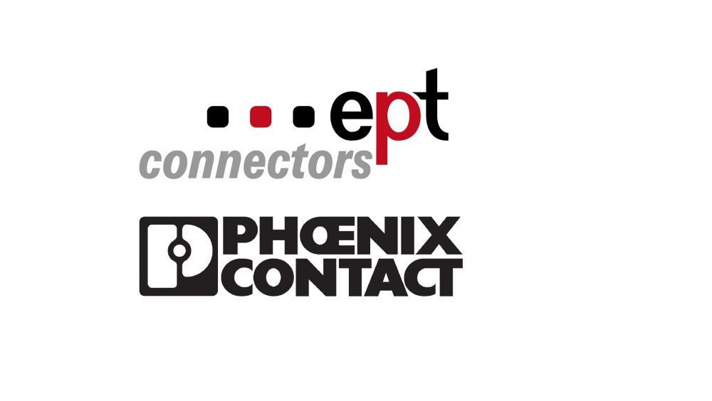 Langzeitstabiles Kontaktsystem: Das Kontaktsystem ScaleX besteht aus doppelseitig ausgeführten Kontakten, die eine langzeitstabile elektromechanische Verbindung auch bei Belastungen wie Schock oder Vibration gewährleistet. Gleichzeit erlaubt das Prinzip auch bei einem Raster von 0,8 mm eine hohe Toleranz bei montagebedingt abweichend positionierten Steckverbindern.