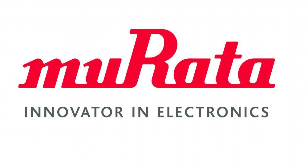 0,9 mm x 0,6 mm x 0,3 mm großer MEMS-Resonator für 32,768 kHz: Mit der Serie WMRAG hat Murata einen 32,768-kHz-MEMS-Resonator entwickelt, der weniger als halb so groß ist wie ein konventioneller Quarzresonator. Ziel ist es, die Größe und die Stromaufnahme von IoT-Geräten und Wearables zu reduzieren. Gegenüber konventionellen Resonatoren soll die Stromaufnahme um 13 % sinken.