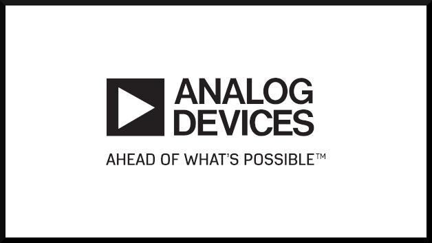 Um das Antwortverhalten einer Signalstrecke zu erfassen, sind Richtkoppler in der HF-Technik unerlässlich. Bei diskreten Elementen ist die simultane Optimierung von Formfaktor und Bandbreite problematisch und ein externer Testpunkt aufwendig. Der Baustein ADL5920 vereint einen breitbandigen brückenbasierten Richtkoppler mit zwei Effektivwertdetektoren in einem 5 mm x 5 mm großen, oberflächen-montierbaren Gehäuse. Damit erfolgt die Messung auch in-situ direkt auf der Leitung.