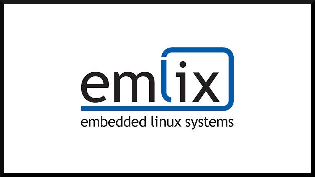 Rechenintensive KI-Systeme fordern oft eine hoch-latente und -effiziente Datenverarbeitung. emlix hat dazu ein embedded-Linux-basiertes System für die NVIDIA Jetson TX2-Plattform optimiert. Der Xilinx PCI 8 Express DMA Driver (XDMA) wurde angepasst und eine Schnittstelle zu den Speicherressourcen der verarbeitenden CUDA-Bibliothek geschaffen. Über eine zusätzliche Applikations-Schnittstelle wird der XDMA-Treiber gemäß den Anforderungen angesprochen. Mit Performanzoptimierung von Jetson TX2- Embedded Linux und der XDMA-Treiber wurde das notwendige Datenaufkommen bewältigt.