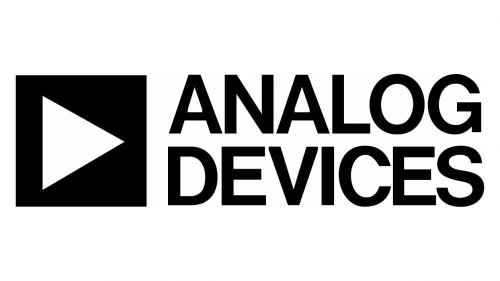Analog Devices ADALM-PLUTO: Analog Devices hat mehrere Active Learning Modules (ALMs) veröffentlicht, die Entwicklern und Lehrern gleichermaßen helfen, aber der ADALM-PLUTO ist wohl der überzeugendste. Dieses Entwicklungs-Kit, das auch als PlutoSDR oder Pluto Software Defined Radio bezeichnet wird, ermöglicht es den Anwendern, die Lücke zwischen HF-Theorie und HF-Praxis zu schließen und industrietaugliche Hardware zum Erlernen und Entwickeln ihrer eigenen SDR-Plattformen zu verwenden. Dieses aktive Lernmodul kann analoge Signale im Bereich von 325-3.800 MHz erzeugen oder erfassen.
